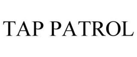 TAP PATROL