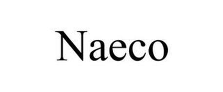 NAECO
