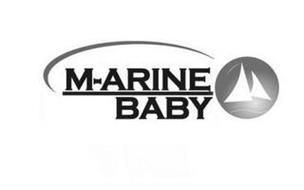 M-ARINE BABY