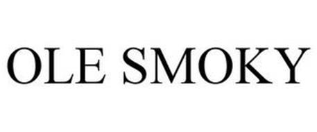 Ole Smoky Distillery, LLC Trademarks (131) from ...
