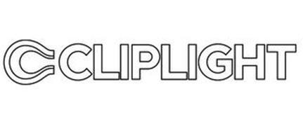 CLIPLIGHT C