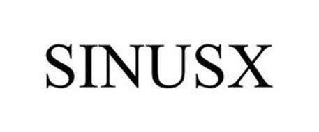 SINUSX