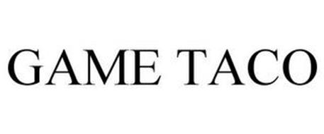 GAME TACO