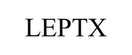 LEPTX