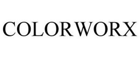 COLORWORX