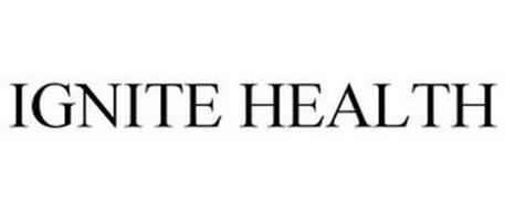 IGNITE HEALTH