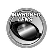 MIRRORED LENS