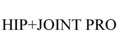 HIP+JOINT PRO