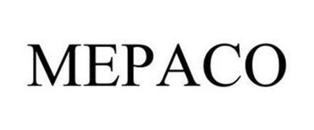 MEPACO