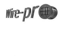 WIRE-PRO