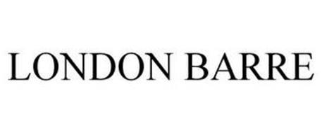 LONDON BARRE