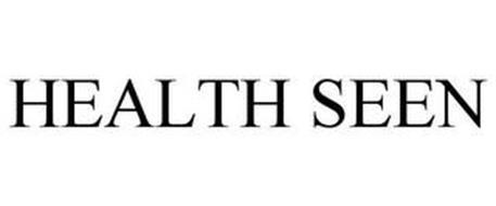 HEALTH SEEN