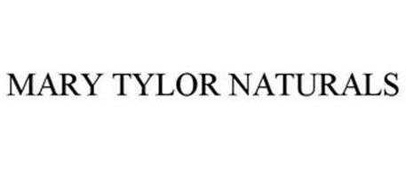 MARY TYLOR NATURALS