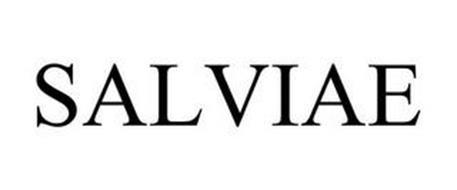 SALVIAE