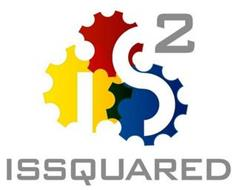 IS2 ISSQUARED