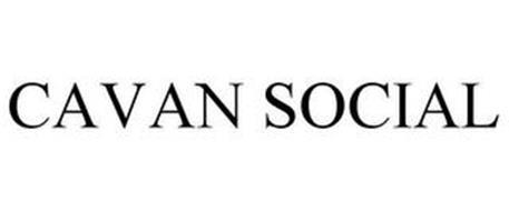 CAVAN SOCIAL