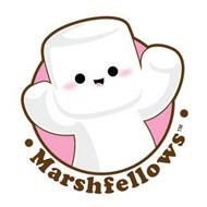 MARSHFELLOWS