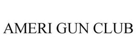 AMERI GUN CLUB