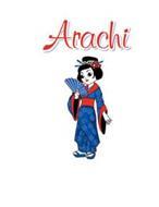 ARACHI