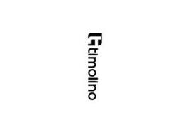 T TIMOLINO