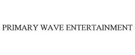 PRIMARY WAVE ENTERTAINMENT