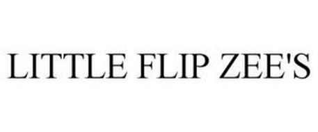 LITTLE FLIP ZEE'S