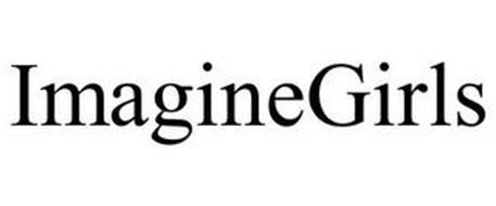 IMAGINEGIRLS