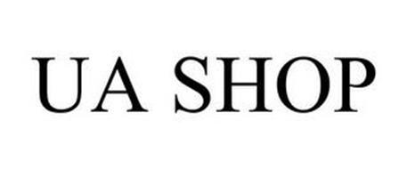 UA SHOP