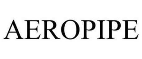 AEROPIPE