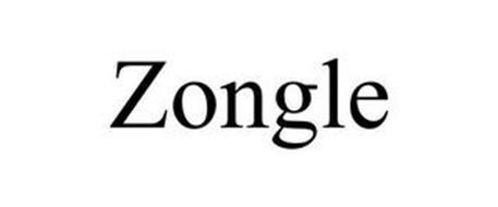 ZONGLE
