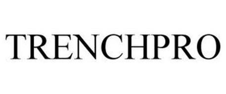 TRENCHPRO