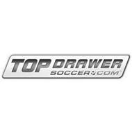 TOPDRAWERSOCCER.COM