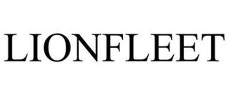 LIONFLEET
