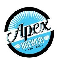 APEX BREWERY NEW YORK