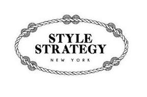 STYLE STRATEGY NEW YORK