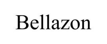 BELLAZON