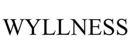 WYLLNESS