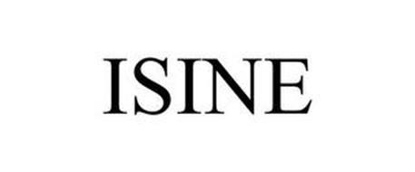 ISINE