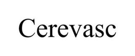 CEREVASC