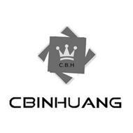 C.B.H CBINHUANG