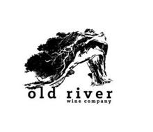 OLD RIVER WINE COMPANY