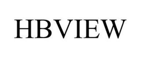 HBVIEW