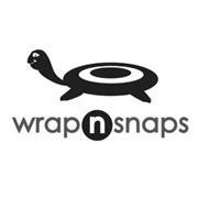 WRAPNSNAPS