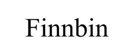 FINNBIN