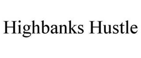 HIGHBANKS HUSTLE