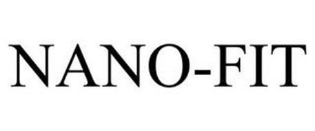 NANO-FIT