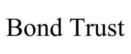 BOND TRUST