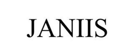 JANIIS