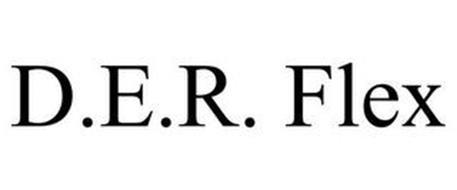 D.E.R. FLEX
