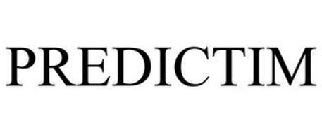 PREDICTIM